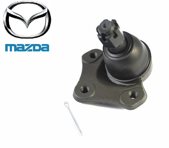 Lengőkar gömbfej alsó (döntött)Mazda E2200 első
