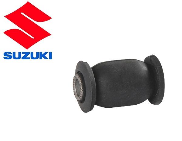 Lengőkar belső szilent Suzuki Wagon R+
