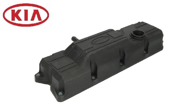 Szelepfedél Kia 2.7D, Pregio (Új, Made in Korea)