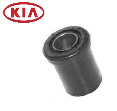 Szilent, Kia K2700/K2500 hátsó rugószilent (fémperselyes)