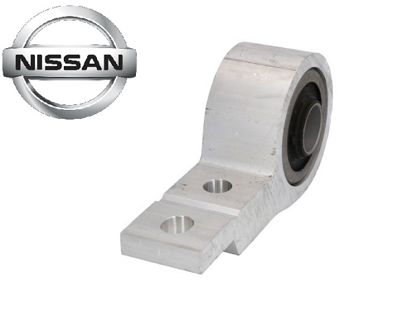 Lengőkarszilent, Nissan X-Trail 2005-től első lengőkar hátsó szilent