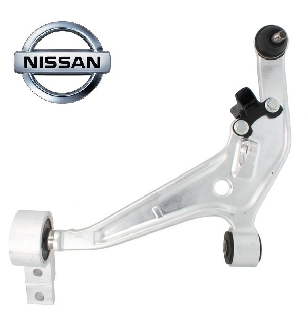 Lengőkar, Nissan X-Trail lengőkar első  bal