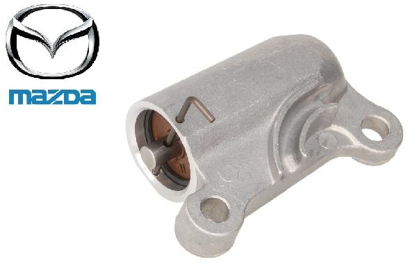Mazda 2.0 TD hidraulikus vezérszíj feszítő patron
