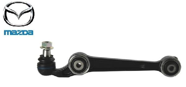 Lengőkar, alsó lengőkar bal v. jobb Mazda 6