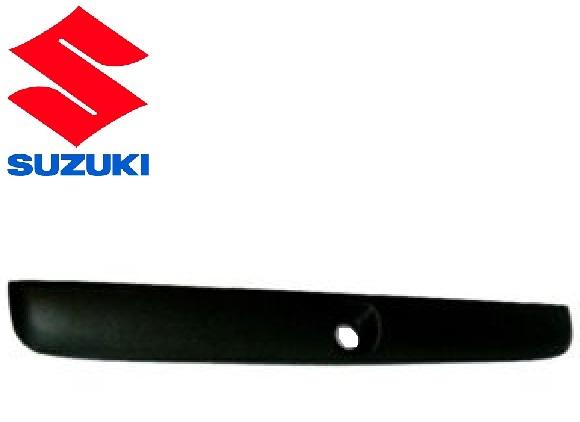 Suzuki Ignis hátsó ajtó kilincs