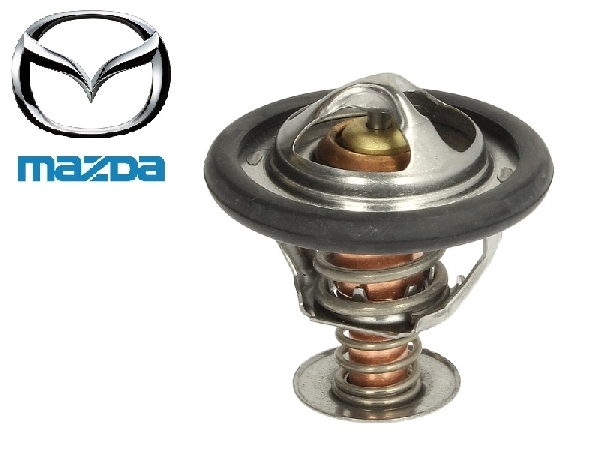 Termosztát Mazda E2200 82C°