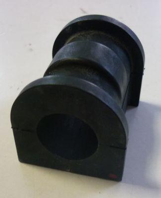 Stabilizátor szilent első, Ignis (stabszilent)