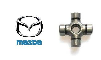 Kardánkereszt Mazda E2200  24*74,9