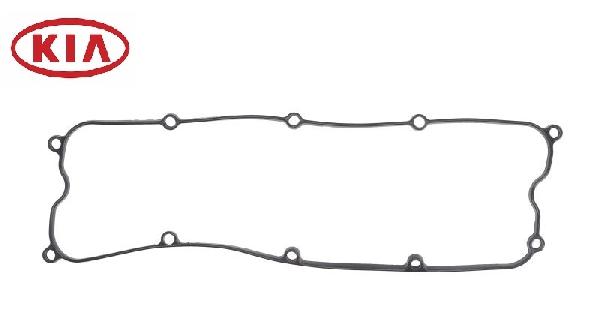 Szelepfedél tömítés Kia Pregio/K2700