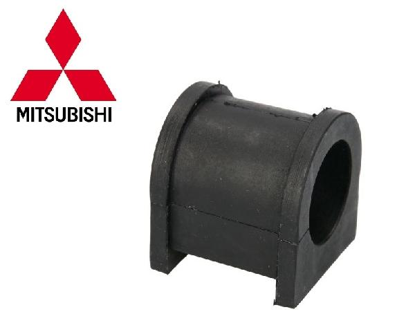 Stabilizátor szilent Mitsubishi L200  középső (27mm)