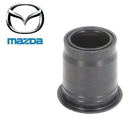 Befecskendező tömítés Mazda 2.0D