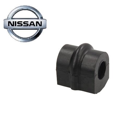 Stabszilent, Nissan X-Trail hátsó stabilizátor szilent