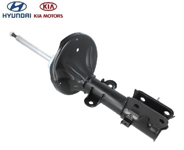 Lengéscsillapító jobb hátsó Hyundai Tucson Kia Sportage