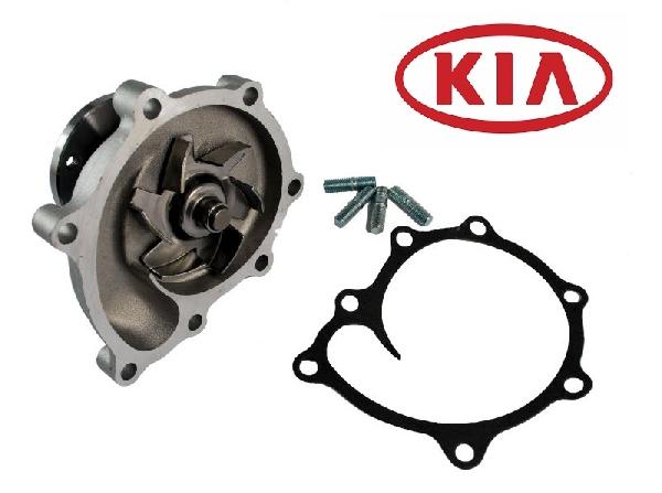 Vízpumpa Kia K2700 Pregio
