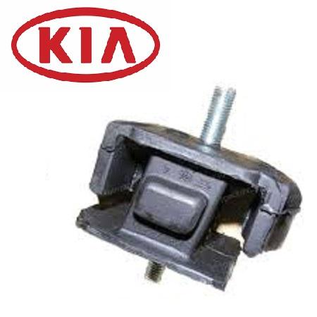 Motortartó bak bal v. jobb hátsó (váltótartó) Kia K2700 Pregio