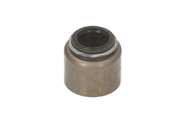Szelepszár szimering  Kia K2700 Pregio