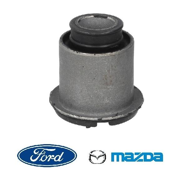 Lengőkar szilent első felső Mazda B2500, Ford Ranger