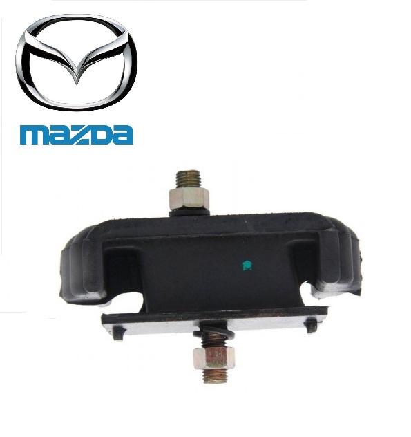 Motortartó bak Mazda E2200