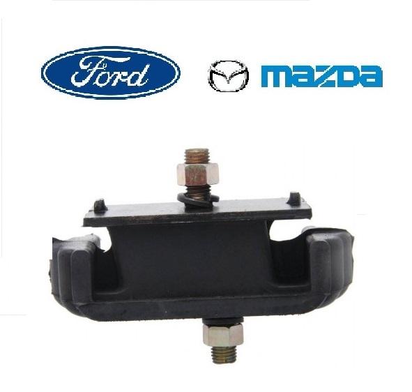 Motortartó bak első Mazda B2500, Ford Ranger
