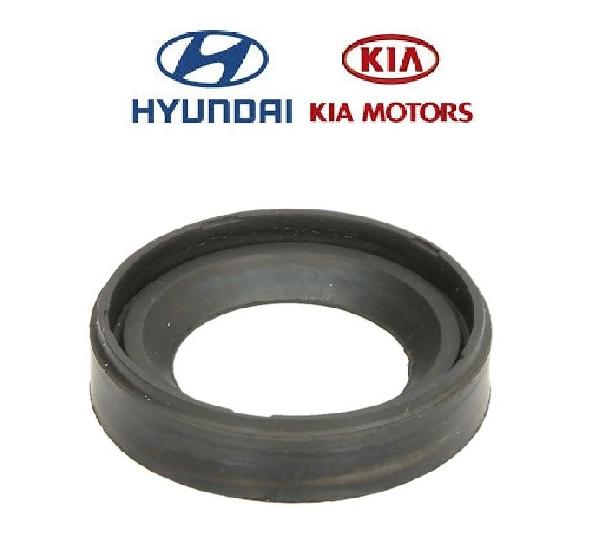 Befecskendező tömítés Kia Hyundai 2.0 Crd