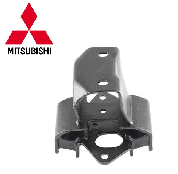 Motortartó bak hátsó Mitsubishi L200 K74