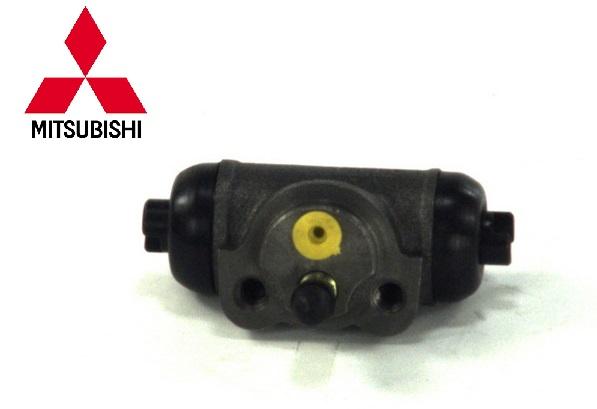 Fékmunkahenger Mitsubishi L200 jobb (furattáv: 30mm)