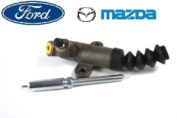 Kuplung munkahenger Ford Mazda