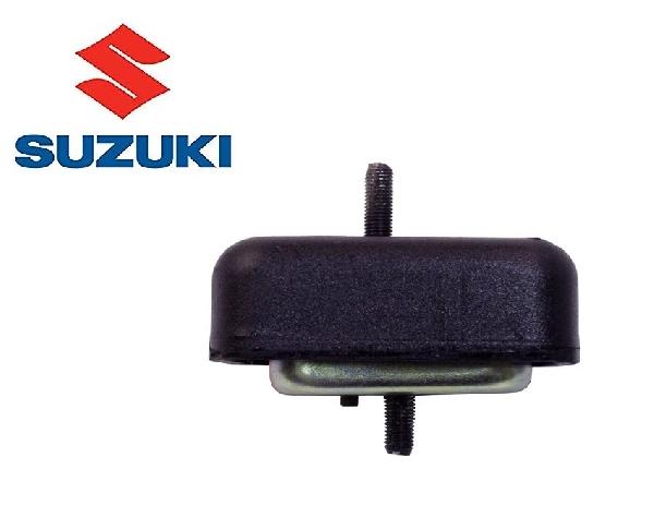 Motortartó bak első jobb vagy bal Suzuki Vitara (bütyök nélkül)