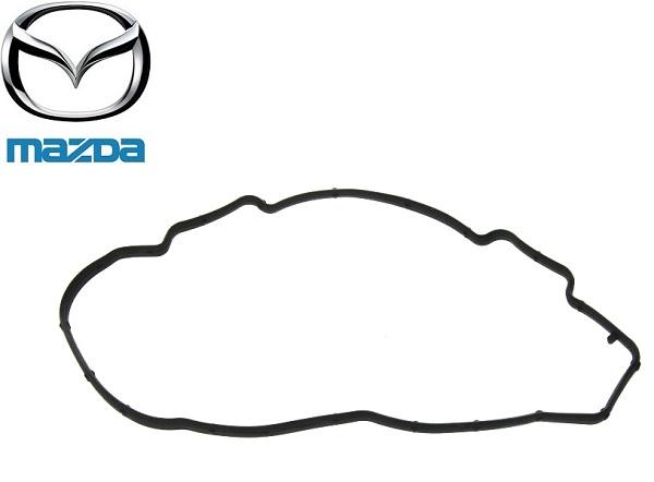 Szelepfedél tömítés Mazda 3 1.6D