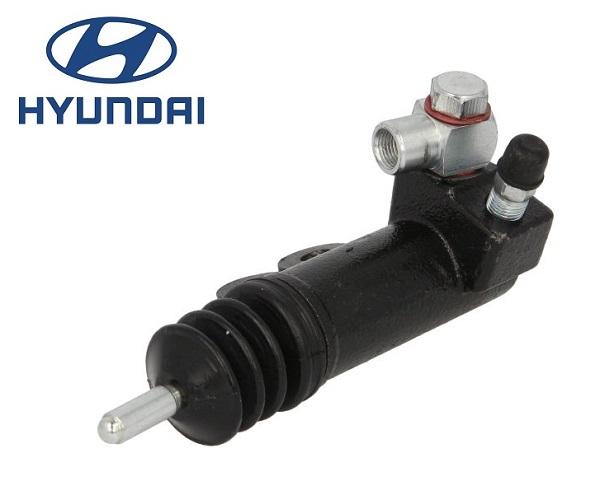 Kuplung munkahenger 1.4 Crdi, 1.6 Crdi Hyundai I30