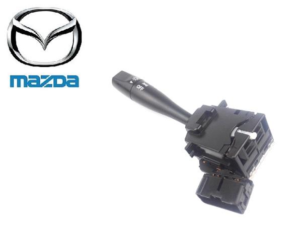 Kormánykapcsoló, indexkapcsoló, fényszóró kapcsoló B2500, BT50