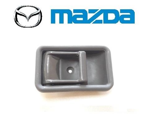 Kilincs belső, Mazda E2200