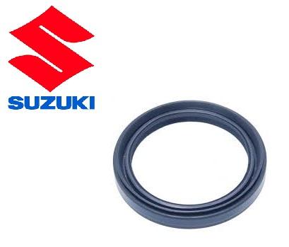 Szimering, kerékagy első-belső szimering Suzuki Jimny 98- (SN)