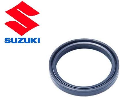 Szimering, kerékagy első-küslő szimering Suzuki Jimny 98- (SN)