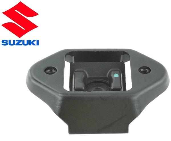 Motortartó bak hátsó, váltótartó Suzuki Jimny 98- (SN)