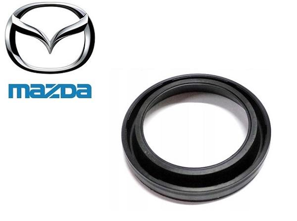 Szelepfedél szimering tömítés Mazda 2.0D