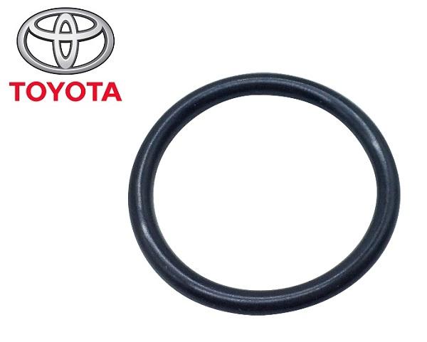 O-gyűrű porlasztó tömítés gyári,  Toyota D4-D Hilux