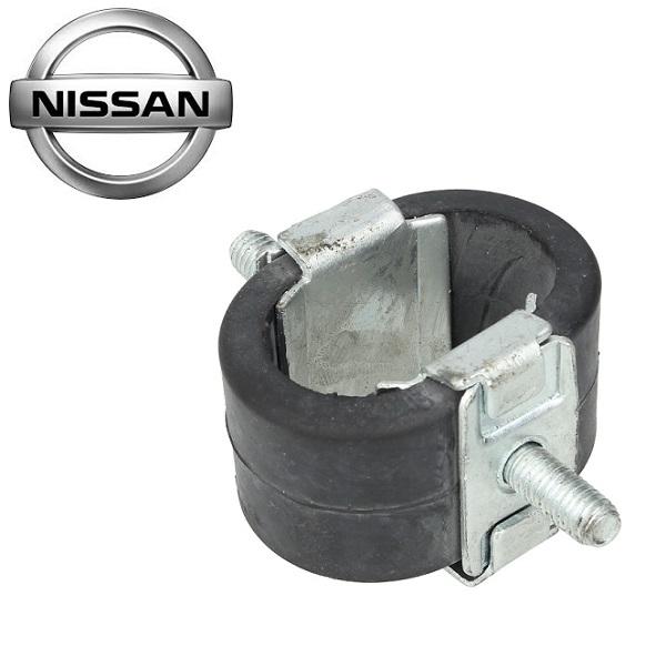 Kipufogó felfüggesztő hátsó Nissan Cabstar Tl0