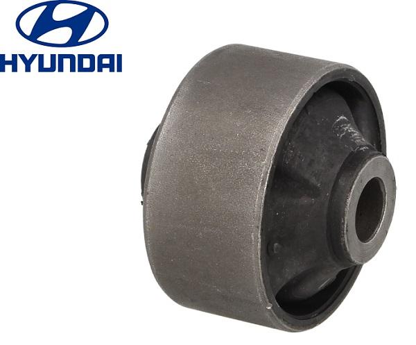 Lengőkarszilent első - hátsó,  Hyundai Matrix
