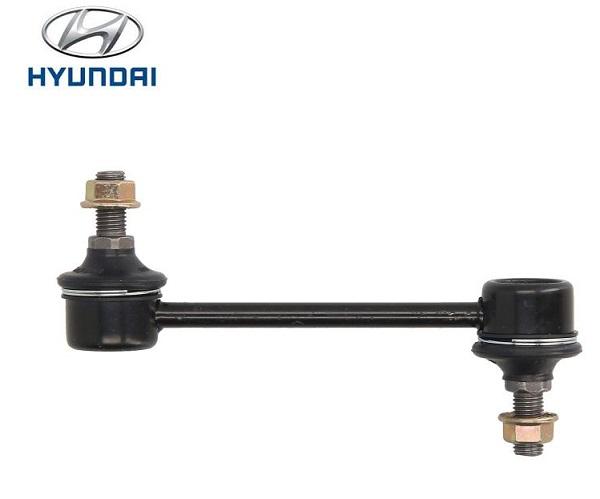 Stabilizátor kar hátsó Hyundai Matrix