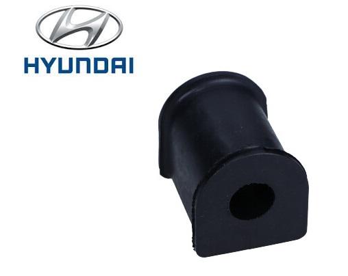 Stabilizátor szilent hátsó Hyundai Matrix