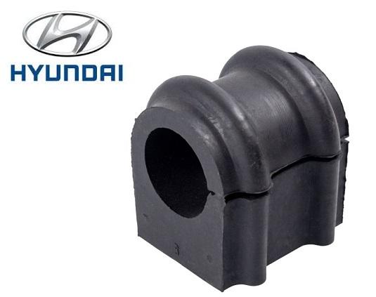 Stabilizátor szilent első Hyundai Matrix