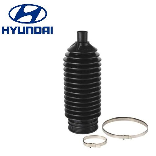 Axiálcsukló porvédő Hyundai Matrix