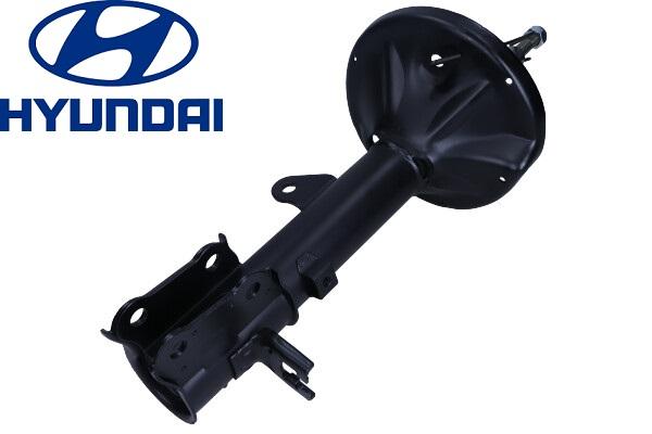 Lengéscsillapító hátsó jobb Hyundai Matrix