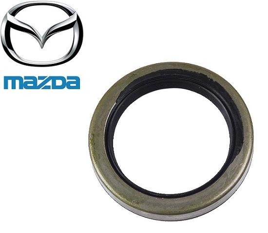 Szimering, első kerékagy szimering Mazda E2200