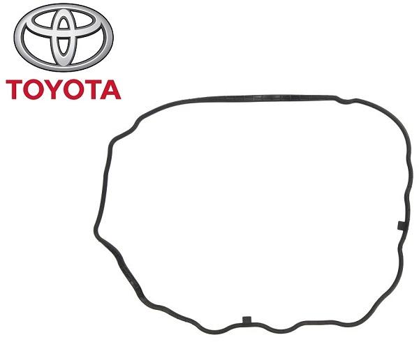 Szelepfedél tömítés Toyota Land Cruiser 3.0D-4D